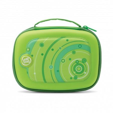 LeapFrog LeapPad3 Case Green