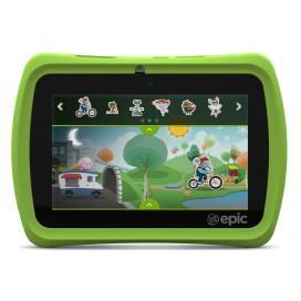 LeapFrog epic Tablet