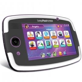 LeapFrog Leap Pad Platinum Purple