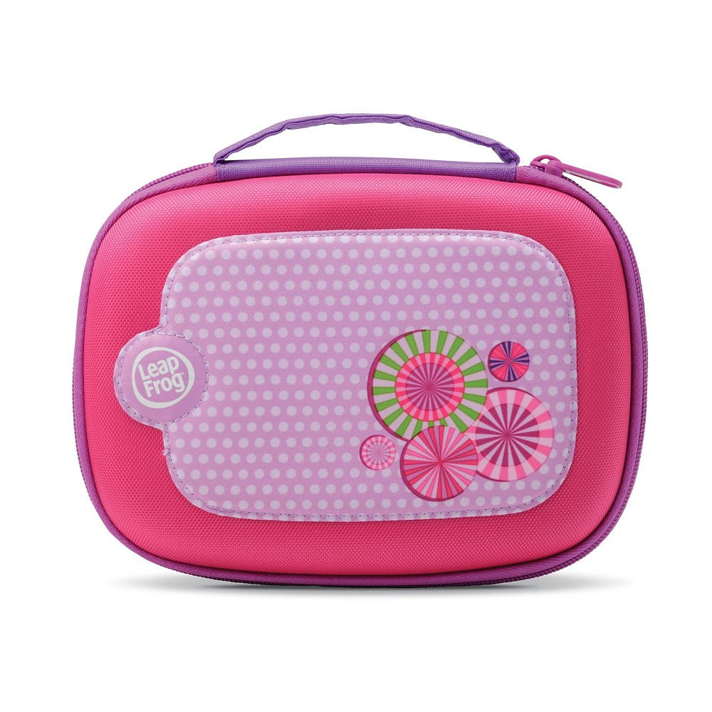 LeapFrog LeapPad3 Case Pink